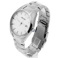Zegarek męski Adriatica bransoleta A1251.5113Q - duże 3