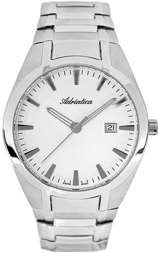 Zegarek Adriatica A1251.5113Q - duże 1