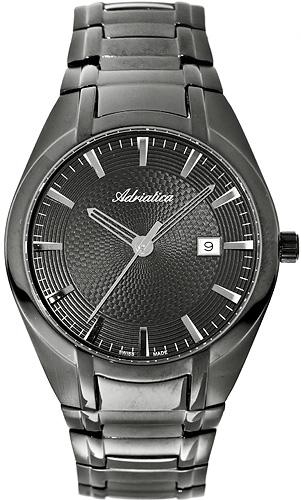 A1251.B114Q - zegarek męski - duże 3