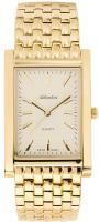 Zegarek męski Adriatica bransoleta A1252.1111Q - duże 1