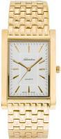 Zegarek męski Adriatica bransoleta A1252.1113Q - duże 1