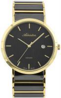 zegarek  Adriatica A1255.F114Q