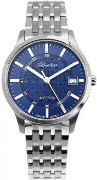 zegarek  Adriatica A1256.5115Q