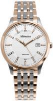 zegarek  Adriatica A1256.R113Q