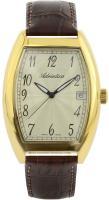 zegarek  Adriatica A1257.1221Q