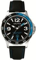 zegarek  Nautica A12576G