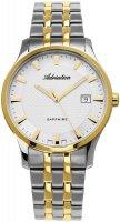 zegarek  Adriatica A1258.2113Q