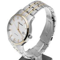 Zegarek męski Adriatica bransoleta A1258.2113Q - duże 3