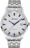 zegarek  Adriatica A1258.51B3Q