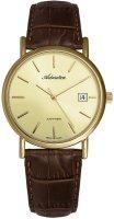 zegarek  Adriatica A1259.1211Q
