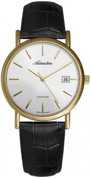zegarek  Adriatica A1259.1213Q