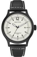 zegarek męski Nautica A12602G