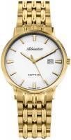 zegarek  Adriatica A1261.1113Q