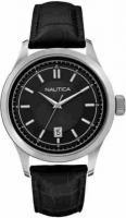 zegarek męski Nautica A12616G