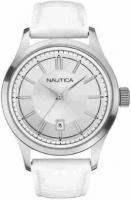 zegarek męski Nautica A12618G