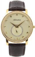 zegarek  Adriatica A1262.1241QZ