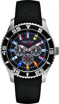 zegarek  Nautica A12626G