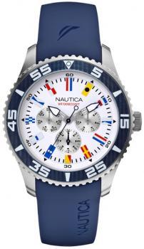zegarek  Nautica A12627G