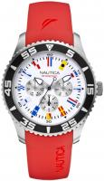 zegarek męski Nautica A12628G
