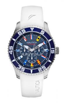 zegarek  Nautica A12629G