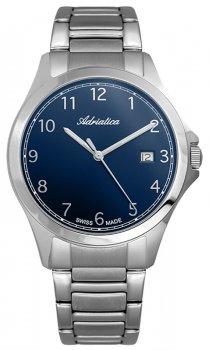 zegarek męski Adriatica A1264.5125Q