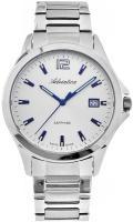 zegarek Adriatica A1264.51B3Q