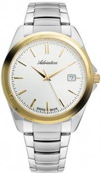 zegarek  Adriatica A1265.2113Q