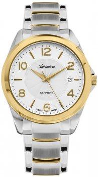 zegarek  Adriatica A1265.2153Q