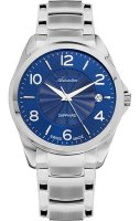zegarek  Adriatica A1265.5155Q