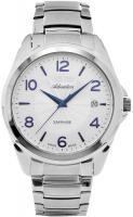 zegarek  Adriatica A1265.51B3Q