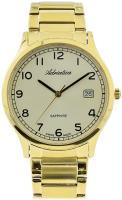 zegarek  Adriatica A1267.1121Q