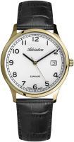 zegarek  Adriatica A1267.1223Q