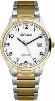 zegarek  Adriatica A1267.2123Q