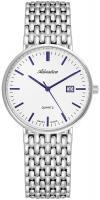 zegarek  Adriatica A1270.51B3Q
