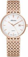 zegarek  Adriatica A1270.9113Q