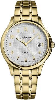 zegarek męski Adriatica A1272.1123Q