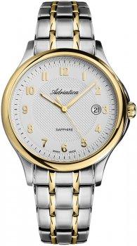 zegarek męski Adriatica A1272.2123Q