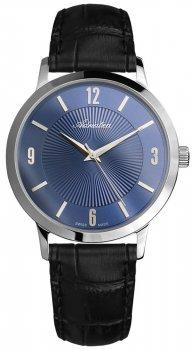 zegarek męski Adriatica A1273.5255Q