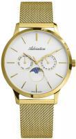 zegarek  Adriatica A1274.1113QF