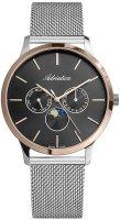 zegarek  Adriatica A1274.R114QF