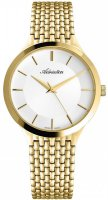 zegarek  Adriatica A1276.1113Q