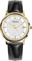 Zegarek męski Adriatica pasek A1277.1213Q - duże 1