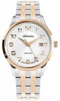 zegarek  Adriatica A1278.R123Q
