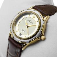 Zegarek damski Adriatica pasek A1308.2261Q - duże 3