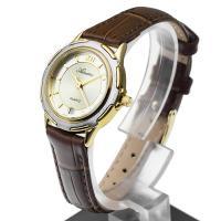 Zegarek damski Adriatica pasek A1308.2261Q - duże 5