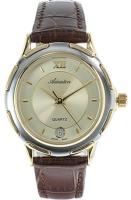 Zegarek damski Adriatica pasek A1308.2261Q - duże 2