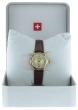 Zegarek damski Adriatica pasek A1308.2261Q - duże 4