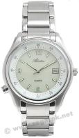 Zegarek męski Adriatica bransoleta A13206.5152Q - duże 2