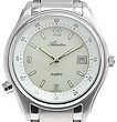 Zegarek męski Adriatica bransoleta A13206.5152Q - duże 3