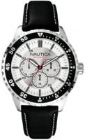 zegarek męski Nautica A13502G